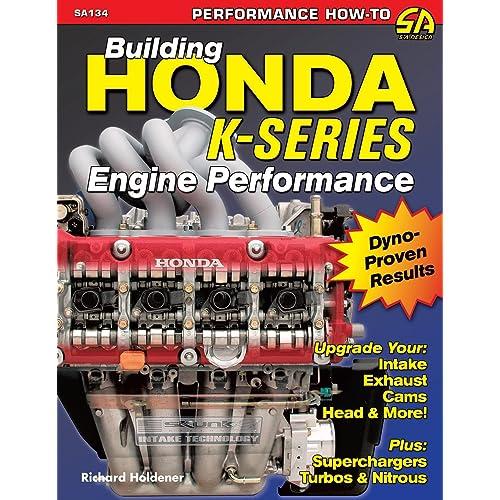 History of Honda: Amazon com