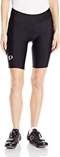 PEARL IZUMI Women's Escape Quest Shorts