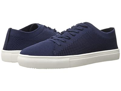 Kenneth Cole Reaction ON The Road (Navy) Men