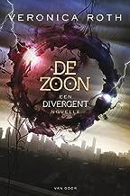 De zoon (Divergent)