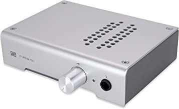 Schiit Magni 3 Headphone Amp and Preamp (Certified Renewed)
