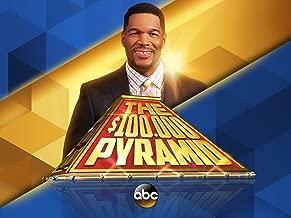 The $100,000 Pyramid Season 3