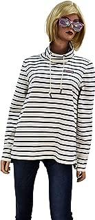 Women's Stripe Shep Shirt