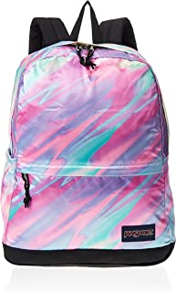 JANSPORT Unisex-Adult New Stakes New Stakes Backpack