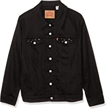 Levi's Women's Trucker Jackets Original