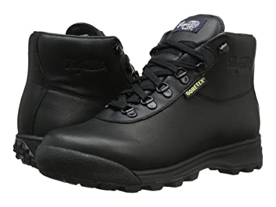 Vasque Sundowner GTX (Jet Black) Men
