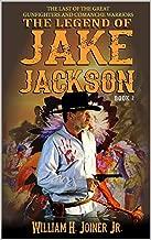 robert h jackson books