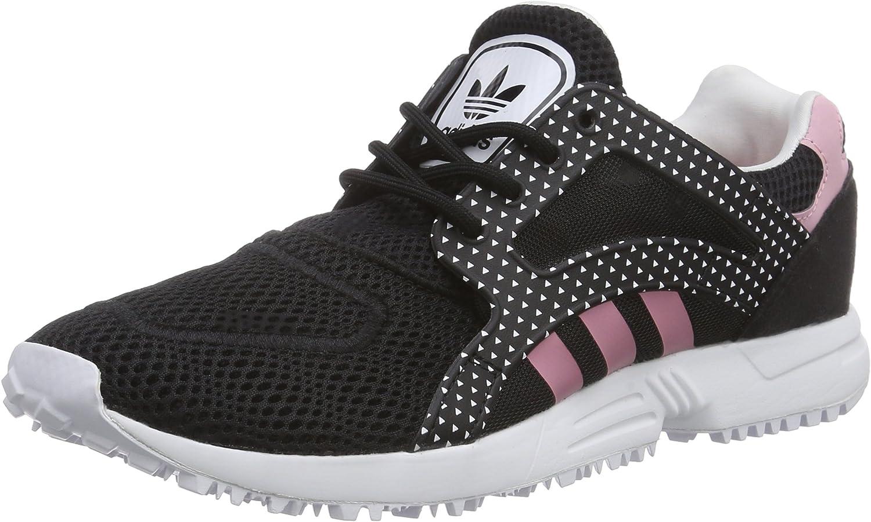 Adidas Racer Lite W Damen Laufschuhe