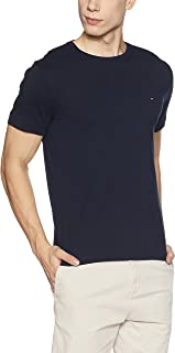 Tommy Hilfiger Men's May Crew Tee