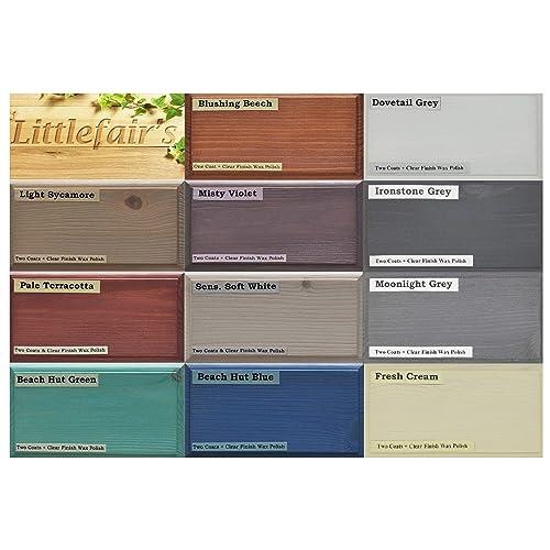 Wood Dye: Amazon co uk