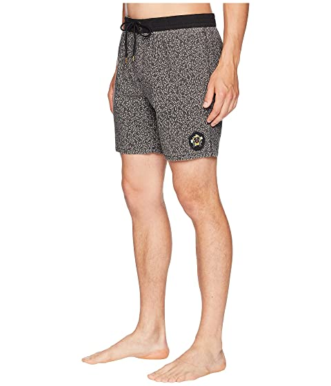 For Sale Free Shipping Globe Distance Poolshorts Black Clearance Genuine Free Shipping Pre Order Footlocker Finishline Cheap Price Cheap Sale Pre Order ohsY0D26p