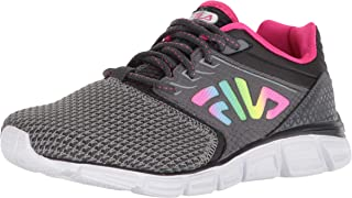 Women's Memory Multiswift 4 Running Shoe