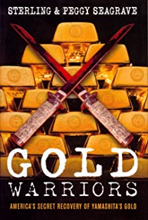 Best gold warriors seagrave Reviews