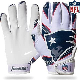 Best nfl football gloves Reviews