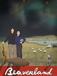Los Castores (Beaverland)