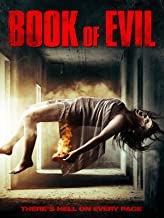 Best book of the evil Reviews