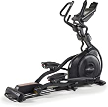 Best life fitness x35 elliptical Reviews