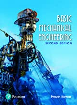 Best mechanical engineering magazine Reviews