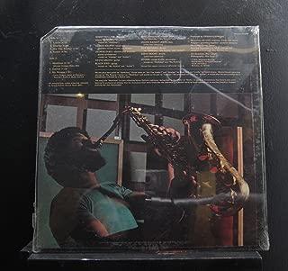 Sonny Rollins , - Nucleus - Milestone Records - M-9064