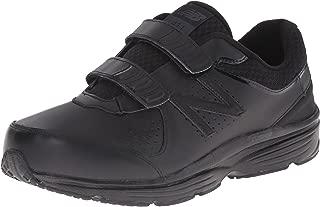 Men's 411 Hv2 Walking Shoe