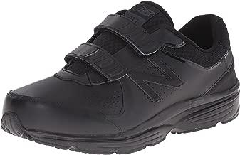 like father like son shoes
