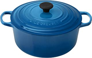 french cast iron cookware le creuset