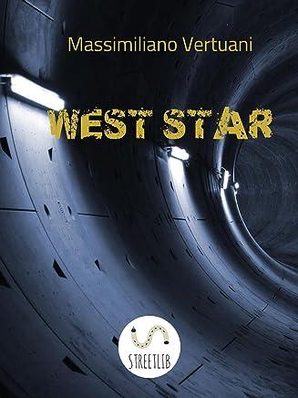 West Star