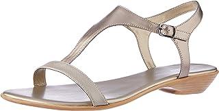 Sandler Women's Sandra Fashion Sandals