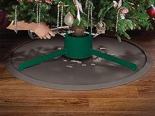 Best christmas tree liner Reviews