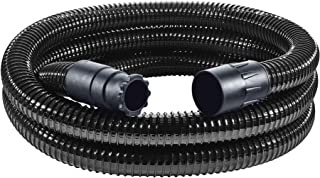 Festool 496972 Replacement Dust Extractor Hose for Planex Lhs 225, 11-1/2'