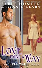 Best love found a way Reviews