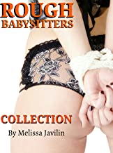 ROUGH Babysitters COLLECTION