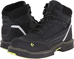 "Overman 6"" Composite Toe Boot"