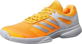 Adidas Adizero Women's Zapatilla Indoor S - SS17