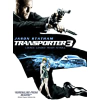 Deals on Transporter 3 4K UHD Digital