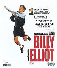 Billy Elliot (Special Edition)