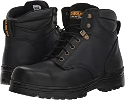 Foreman Engineer Steel Toe CA3522