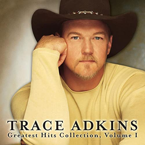 Every Light In The House By Trace Adkins On Amazon Music Amazon Com
