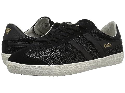 Gola Specialist Crackle amazon-shoes Eastbay En Venta La Mejor Tienda A Comprar wNVbmFrz