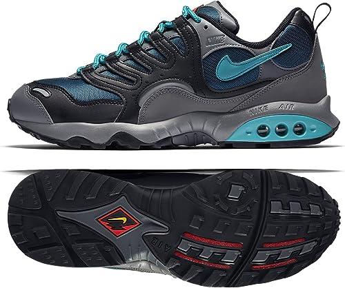 Nike Air Air Terra Humara '18, Chaussures d'Athlétisme Homme  marques en ligne pas cher vente