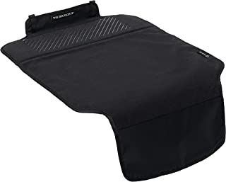 WAYB Pico Car Seat Protector - Padded Protection for Pico Travel Car Seat - Water Resistant and Machine Washable