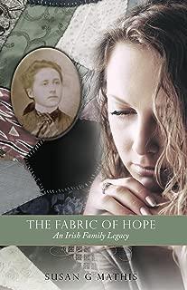 The Fabric of Hope: An Irish Family Legacy