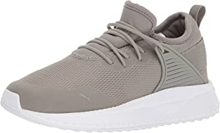 Pacer Next Cage Velcro Kids Sneaker