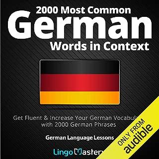 german vulgar words