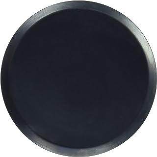 DE BUYER -5350.26 -plaque ronde tourtiere ø 26 cm