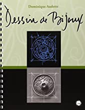 Livres Dessin de Bijoux PDF