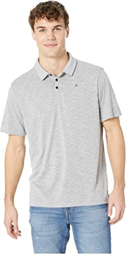 4710576122e Hurley. Dri-Fit Lagos Polo.  25.99MSRP   40.00. Cool Grey
