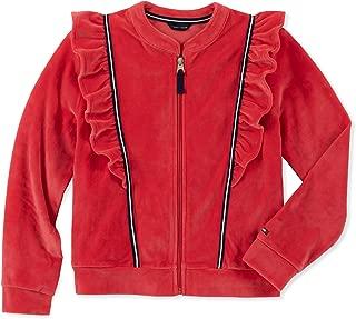 Best vintage tommy hilfiger varsity jacket Reviews