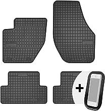 Suchergebnis Auf Für Volvo V40 Fußmatten