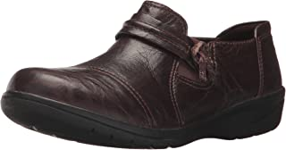 Women's Cheyn Madi Slip-On Loafer